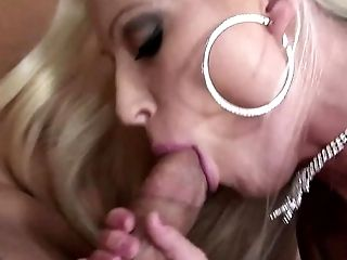 Blonde, Blowjob, Bold, Boobless, Couple, Cumshot, Diana Doll, HD, Oral Sex, Petite,