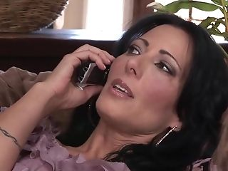 Amazing, Brazilian, Cum Swallowing, Exotic, Facial, Holiday, Mature, Pornstar, Zoey Holloway,