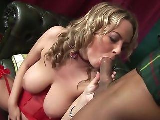 Alexis May, отличное, анальный секс, большие сиськи, блондинки, минет, окончание, куннилингус, Facial, порнозвезда,
