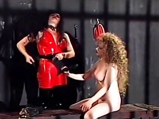 Amateur, Mistress, Shemale, Submissive, Tranny,