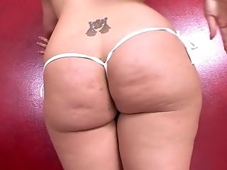 Big Ass, Big Tits, Brazilian, Facial, Horny, Interracial, Latina, Miss Raquel, Pornstar,