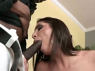 Ass, Big Black Cock, Big Cock, Big Tits, Blonde, Blowjob, Brunette, Cumshot, Cute, Doggystyle,