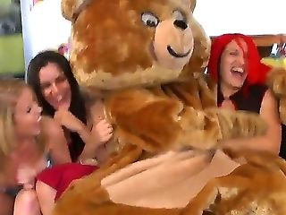 Ball Licking, Balls, Bear, Blowjob, Brutal, Choking Sex, Cute, Deepthroat, Dressed, Drooling,
