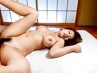 Big Tits, Ethnic, Game, Hairy, Hardcore, Huge Tits, Japanese, MILF, Missionary,