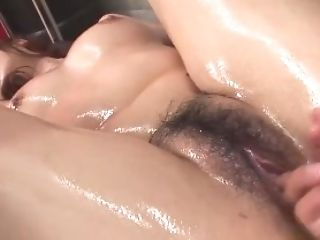 Big Tits, Blowjob, Creampie, Cute, Dick, Ethnic, Felching, Fingering, Hairy, Hardcore,