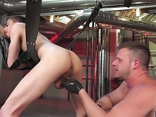 Ass, Dick, Fingering, Friend, HD, Horny, Twink,
