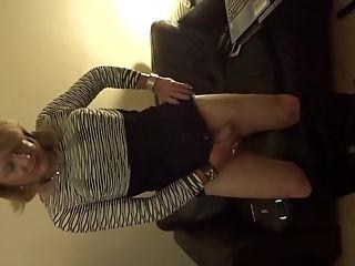 Amateur, Dancing, HD, Lingerie, Masturbation, Shemale, Solo, Striptease,
