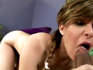 Ass, Babe, Ball Licking, Blowjob, Couple, Cowgirl, Cunt, Cute, Hardcore, Juicy,