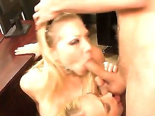 Ball Licking, Balls, Best Friend, Blowjob, Choking Sex, Cumshot, Cute, Deepthroat, Dick, Dirty,