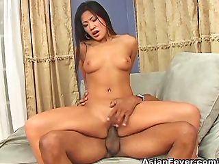 большой член, Christina Aguchi, этническое, Facial, хардкор, Horny, порнозвезда,