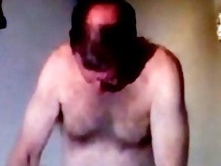 Amateur, Bareback, Daddies, Fucking, Grandpa, HD, Small Cock, Vintage,
