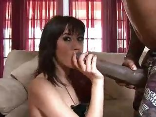 Big Cock, Big Tits, Bizarre, Blowjob, Brunette, Dick, Hardcore, HD, Huge Cock, Interracial,