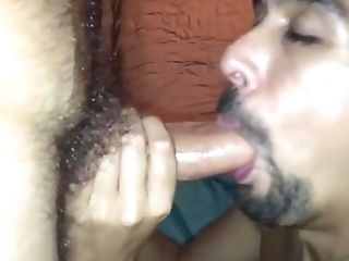 Cum, Cum Swallowing, Gokkun, Hairy, Huge Cock, Mature,