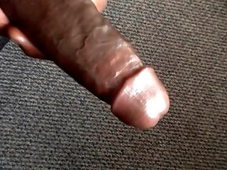 Amateur, Big Cock, Electrified, HD, Jerking, Masturbation, Mature,