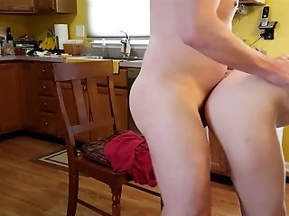 Big Ass, HD, Mature, MILF, Quickie,
