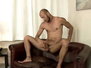 Dick, Fat, Fondling, Masturbation, Solo, Spanish, Twink,