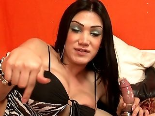 Big Tits, Cum Swallowing, Dick, Dirty, Ghetto, HD, Ladyboy, Shemale, White,