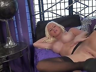Amateur, Babe, Big Tits, Black, Blonde, Chloe, Dirty Dance, Fingering, Fucking, HD,