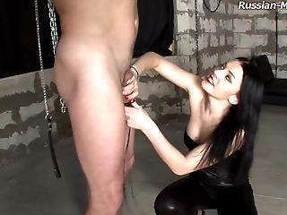 Balls, BDSM, Femdom, Fetish, Kinky, Mistress, Spanking, Submissive,
