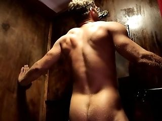 Anal Sex, Ass, Blowjob, Bold, Caucasian, Couple, Ethnic, Fetish, Glory Hole, HD,