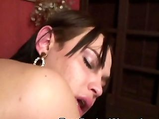 Anal Sex, Hardcore, Shemale, Tight Pussy,