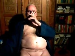 Novata, Eyaculacion, Papis, Abuelo, Masturbacion, Webcam,