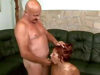 Amateur, Blowjob, Chubby, Couple, Fetish, Golden Shower, Handjob, Hardcore, HD, Homemade,